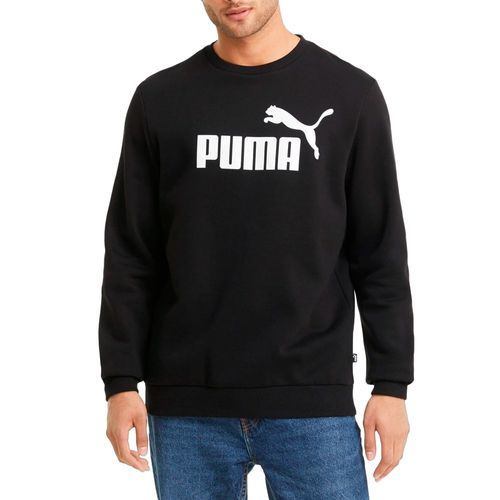 moletom-puma-ess-big-logo-crew-586678-01-3e623ca7e7d8812657aca6b373856eb4