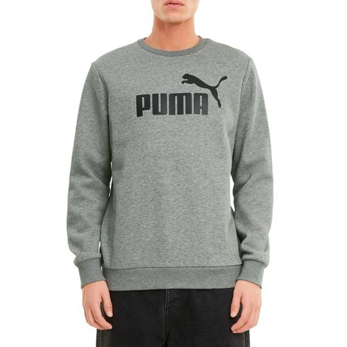 moletom-puma-ess-big-logo-crew-586678-01-d74557e8d99418bf659f928d2b262f59