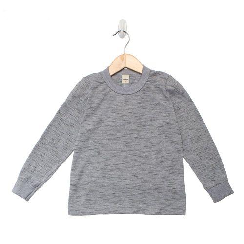 camiseta-infantil-manga-longa-rovitex-menino-preto-7e31be40c34fc7ecd8a6210aba7f6622