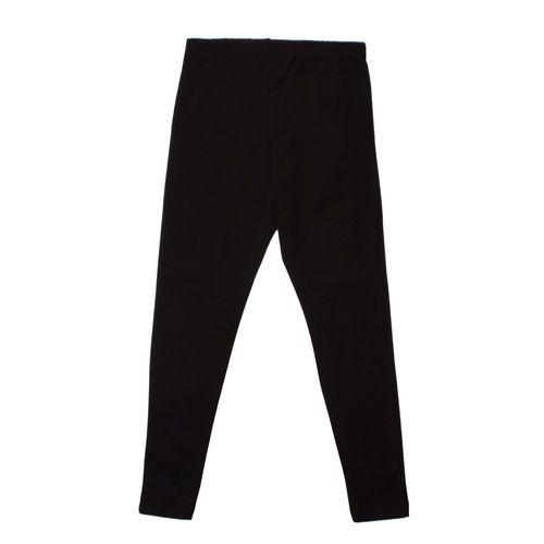 calca-legging-infantil-rovitex-menina-marinho-2eb255a3cfe225d1bab7dec862a846da