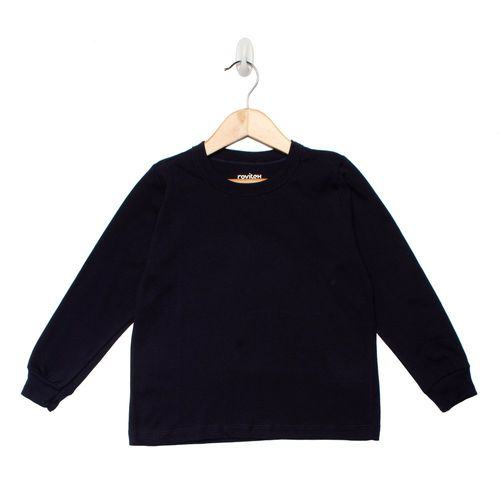 camiseta-basica-de-manga-longa-infantil-rovitex-menina-b17dd73b0616125cde49633229c4a248