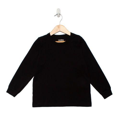 camiseta-basica-de-manga-longa-infantil-rovitex-menina-c28865f956218fe3ad910ec1b1b3a34a