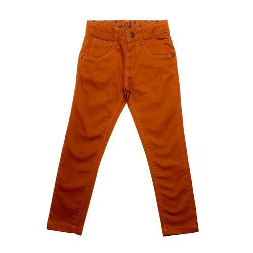 calca-de-sarja-infantil-oznes-menino-caramelo-b6fe9be1a11ab443d2fa90334041f640