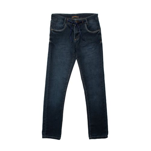 calca-jeans-infantil-oznes-meninia-azul-04cbb6400419a9bd14334122cc4bb23f