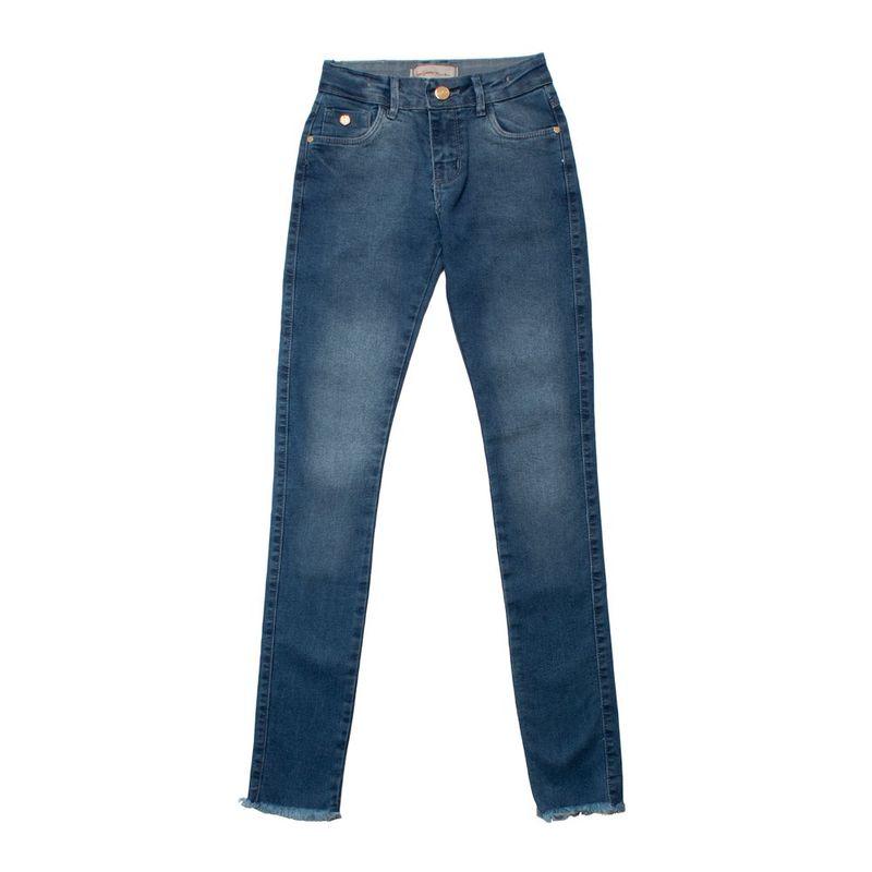 calca-jeans-infantil-oznes-menina-azul-7f6d9823f08ccfcdc699d20a3959997d