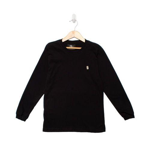 camiseta-basica-manga-longa-infantil-over-surf-menino-e8194ca5e1f6598e37fc97e360ae4ddc