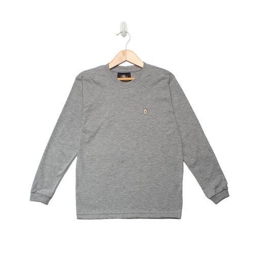 camiseta-basica-manga-longa-infantil-over-surf-menino-280ac1347543020659b1742f99a2c18e