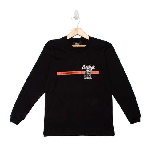 camiseta-manga-longa-infantil-over-surf-menina-1f7b9b63aa2862da330ffb51df10fa79
