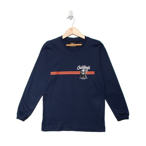 camiseta-manga-longa-infantil-over-surf-menina-675d10e62388926129c4b07b9a0f1cf6