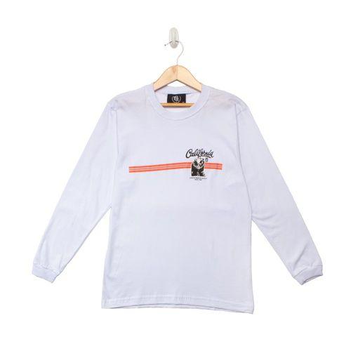 camiseta-manga-longa-infantil-over-surf-menina-e8c3ae832e6e13d73e5ea9ba4803488d