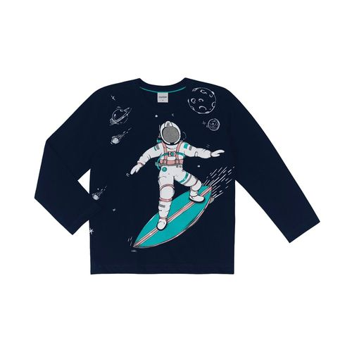 camiseta-infantil-rovitex-manga-longa-menino-preto-ee026e468dc21624194bb147e4ed9a2f