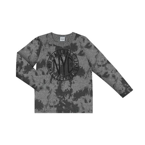 camiseta-de-manga-longa-infantil-rovitex-menino-160c8afef186a4a0f14bd41983c7a95f