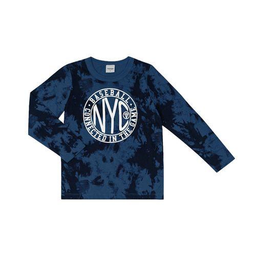 camiseta-de-manga-longa-infantil-rovitex-menino-8dd5170420c85e29d3ff381b484ac803