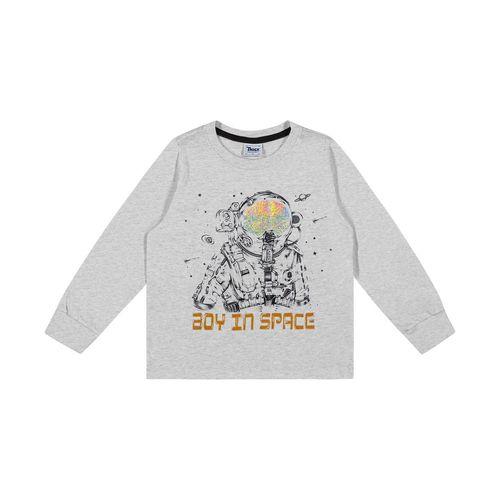 camiseta-de-manga-longa-infantil-rovitex-trick-nick-menino-cinza-49f06a7afb546e0adad7eb12bb554232