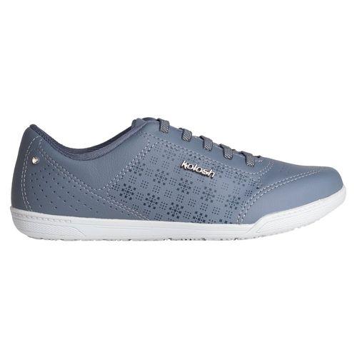 tenis-feminino-kolosh-thurso-black-azul-677a53dd0969ac3630b4ecf70ba3f278