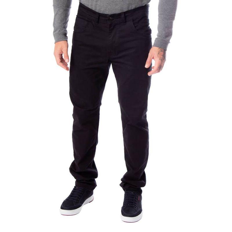original-calca-masculina-de-sarja-ice-jeans-01bc682908be531416e07c7ccd3cfb41
