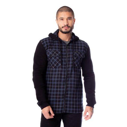 original-camisa-masculina-em-flanela-nicoboco-preto-bd07d435d8534ecd8b55e75310e7e5e7