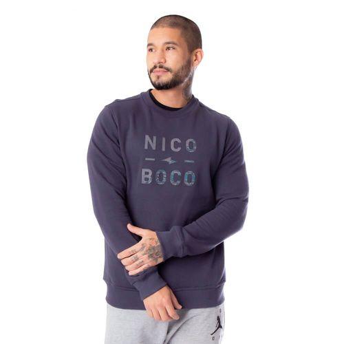 original-moletom-masculino-nico-boco-casual-f05dc30b6d5c278c468c5b2896c97c13