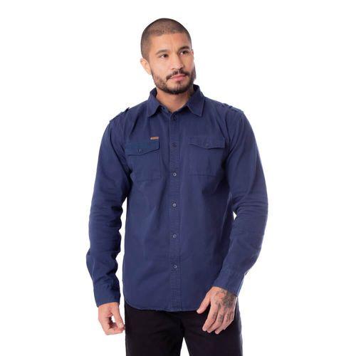 original-camisa-dixie-15150003-9ba71c2e6fb8e613a629c4add16f974e