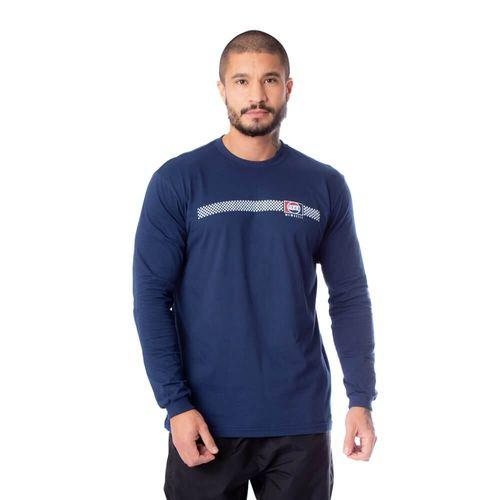 original-camiseta-masculina-manga-longa-over-surf-5c3183e4bbaa72895688feae9c9a38f6
