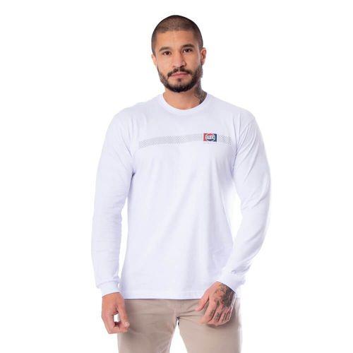 original-camiseta-masculina-manga-longa-over-surf-ba4801143de7bd1c3d31f13b4f094fcd