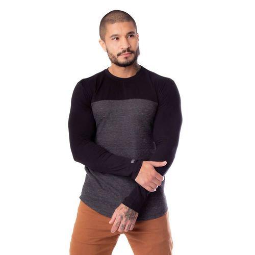 original-camiseta-masculina-nicoboco-manga-longa-preto-a5faedd5815c4270e7d42963afd5a5fc