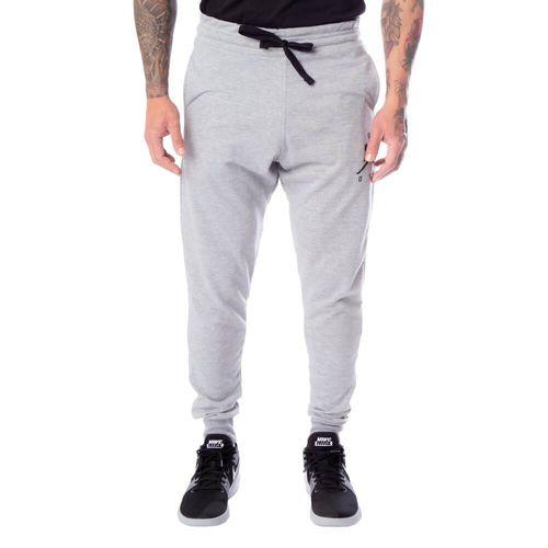 original-calca-masculina-jogger-moletom-over-surf-cinza-5f90c712734787e96c6fa7ef87c8fcf6