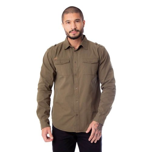 original-camisa-dixie-15150003-2c30f32c84046dcd09dc3543bab5a12b