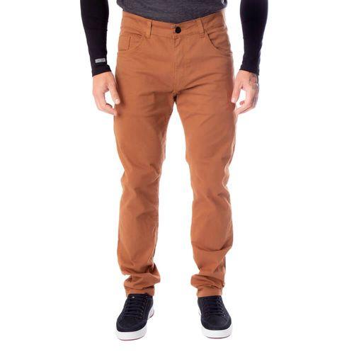 calca-masculina-de-sarja-ice-jeans-d68ccf45709282e4dbfaa10c83212b9e