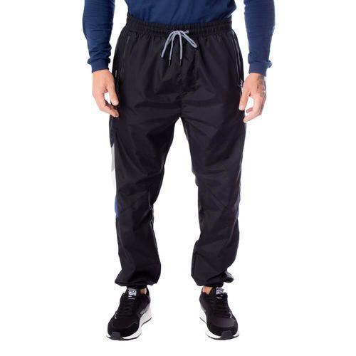 calca-jogger-masculina-gangster-preto-49f58298b2e8b71e6c18d5aa7b90f125