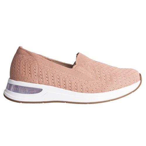 tenis-feminino-modare-ultraconforto-knit-rosa-603ed70dbd7ca082e821f7942e0abdb5