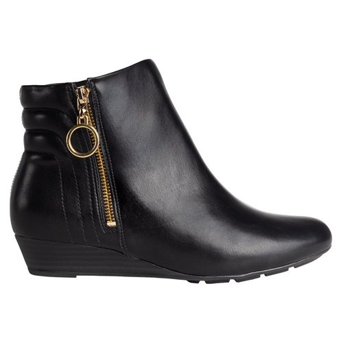 bota-feminina-ankle-boot-modare-anabela-preto-661c0a6ec9977db8a6fc98096ff0e931