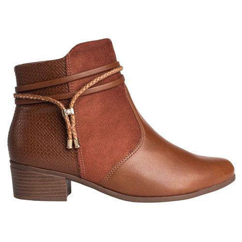 bota-feminina-cano-curto-comfortflex-napa-fa78137e7150e96e713984d60f758b70