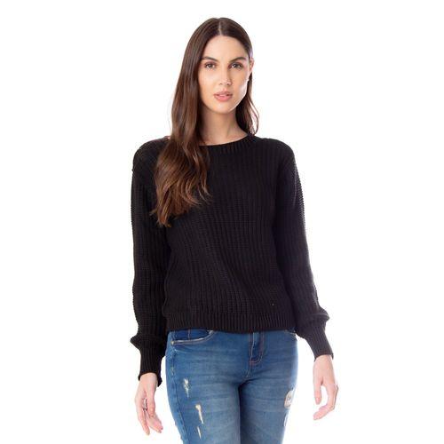 blusa-feminina-em-trico-ana-goncalves-lisa-0f71b3e6d976428a6aec16dc1ba4def3