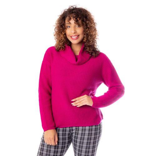 blusa-feminina-trico-ana-goncalves-26cd2ba66c41a1147925bf6758d9b609