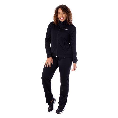 agasalho-feminino-nike-sportswear-suit-pretobranco-fb3570a652a7056e77f6db9f55ff7674