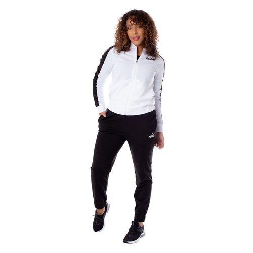 agasalho-feminino-puma-baseball-tricot-brancopreto-a603d0e8db4d3380f404d21ae51059ce