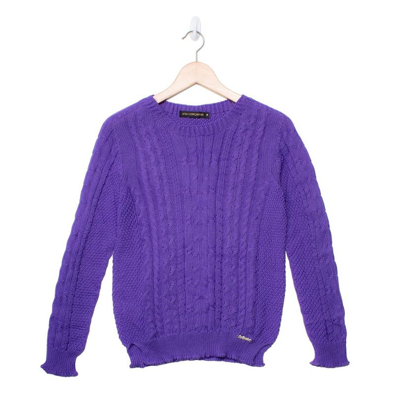 blusa-feminina-trico-ana-goncalves-roxo-b4a94ba612d3eebe89aaa4b77108fcff