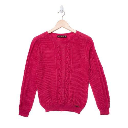 blusa-feminina-trico-ana-goncalves-09fa5e5adba730ab430814c0d8dea51e