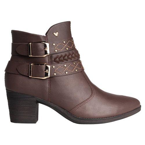 bota-feminina-ankle-boot-mississipi-murgon-marrom-2888a695a531b938eeb5e5a5485ae98b