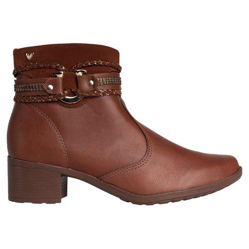 bota-feminina-ankle-boot-mississipi-murgon-marrom-claro-6ba3b4db92401ab0f1744beb6ce0d320