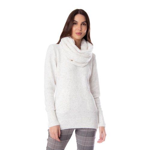 blusa-feminina-biamar-vest-legging-e73d9200b5035bac0d35fa414b114173