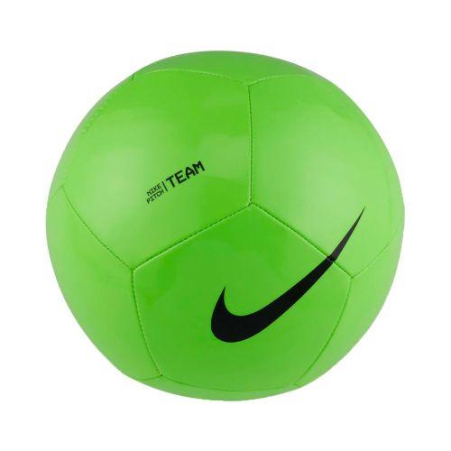 bola-nike-campo-pitch-team-verde-c15c4658c288752b3195a0430306ce95