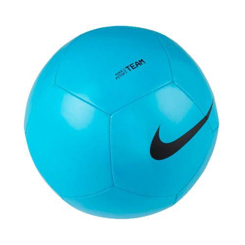 bola-nike-campo-pitch-team-azul-c2aeecb80f06dde51c020dcecf0b5e01