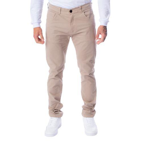 calca-masculina-sarja-ice-jeans-2012-bege-1.100370a