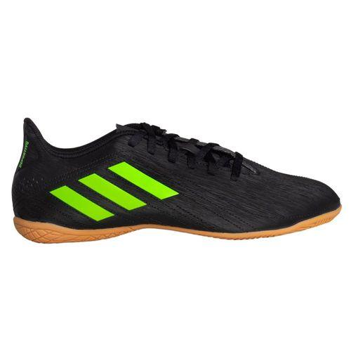 chuteira-adidas-deportivo-fy7621-be7a3fed44a25b73a2ba12fdf78bef0b