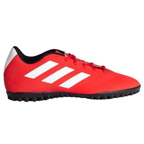 chuteira-adidas-goletto-vii-society-fy3541-vermbrpr-3615beadfe986188f8d06aa53f291f5f