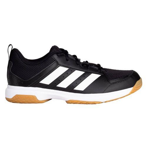 tenis-adidas-indoor-ligra-7-fz4658-aea9d8a1730bb3736246592970ae2cee