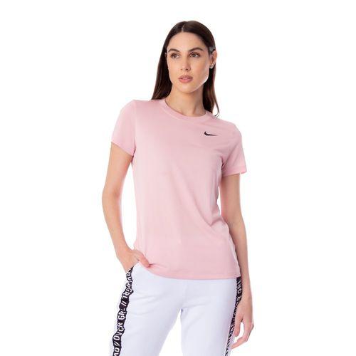 camiseta-nike-dri-fit-legend-aq3210-633-138bf03db0b21351d13c610f0b00d8c7