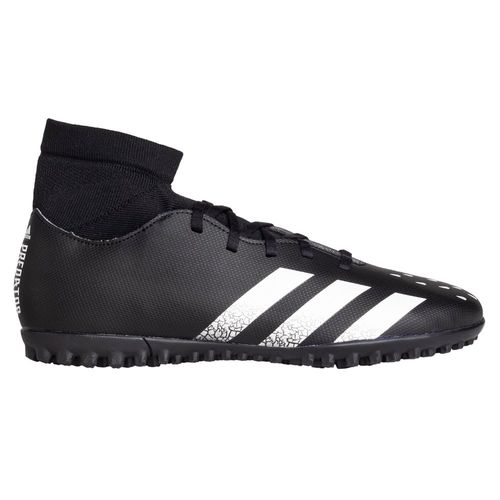 chuteira-adidas-predator-21-society-fy1045-8542adfb8597b7e6f093b16b49a4b75f